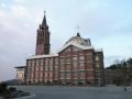 修道会本部聖堂